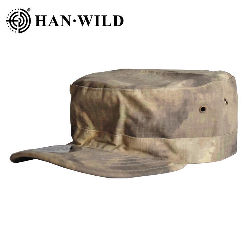 야외 모자 물고기에 대한 모자 망 모자 패션 라인 야구 긴 바이저 브림 그늘 스냅 백 뼈 gorras