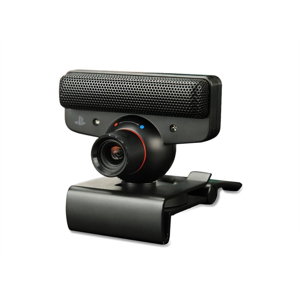 PS EYE TV клип держатель подставка для PS3 MOVE Xbox камеры игры контроллер Fixed кронштейн камеры Cam