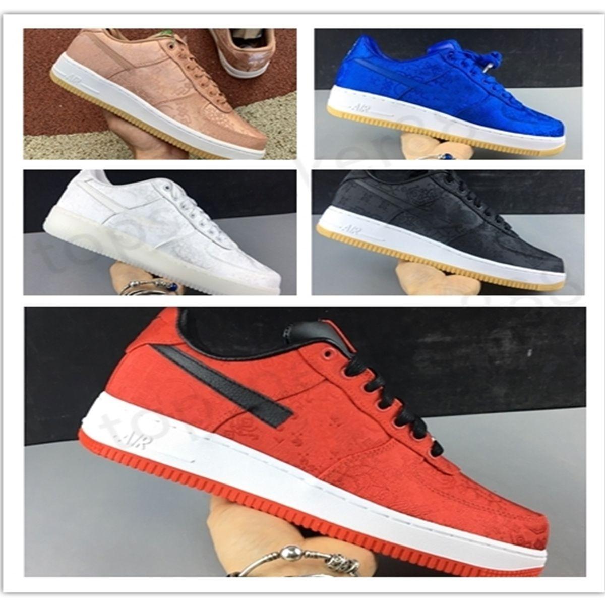 أعلى جودة الجلطة 2020 أزياء جديد منخفض أحذية عارضة صبار جاك مان تتفاعل أحذية ENG اديسون تشن حذاء رياضة الدانتيل متابعة مع صندوق