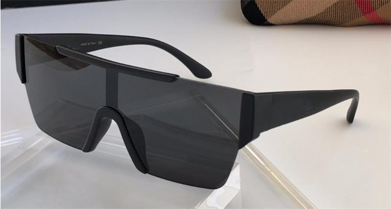 Neue Luxus-Frauen Sonnenbrille Design-Metall 4291 Quadrat Verbindung Objektiv retro Brillen Mode-Stil quadratische Rahmen UV 400 Objektive