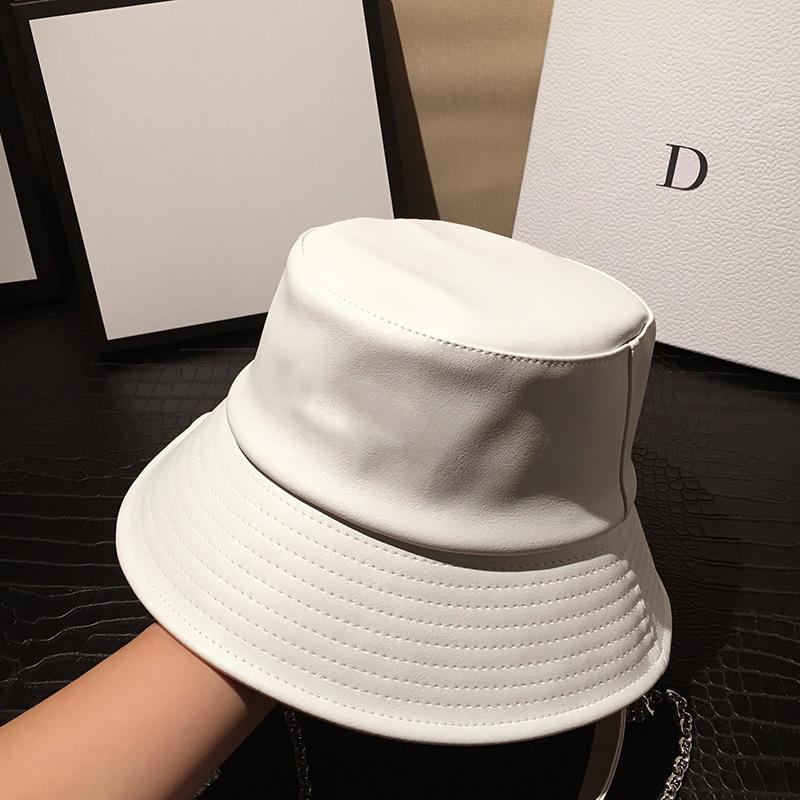 إمرأة دلو قبعة في اللباس اللباس القبعات واسعة فيدورا واقية من الشمس القطن الصيد الصيد كاب الرجال حوض تشيبو الشمس منع القبعات