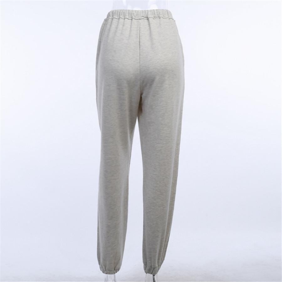 Großhandels-heißen Männer Baggy Jeans Big Size Herren Hip Hop Jeans lose Art und Weise Skateboard Baggy Relaxed Jeans für Männer Street Dance Harem Pants # 628