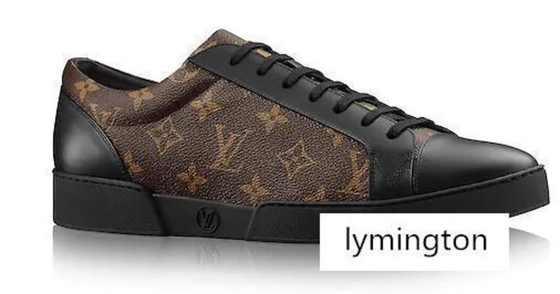 Match-up Sneaker 1a2xc5 vestito degli uomini scarpe stivali fannulloni Driver Fibbie doposci sandali