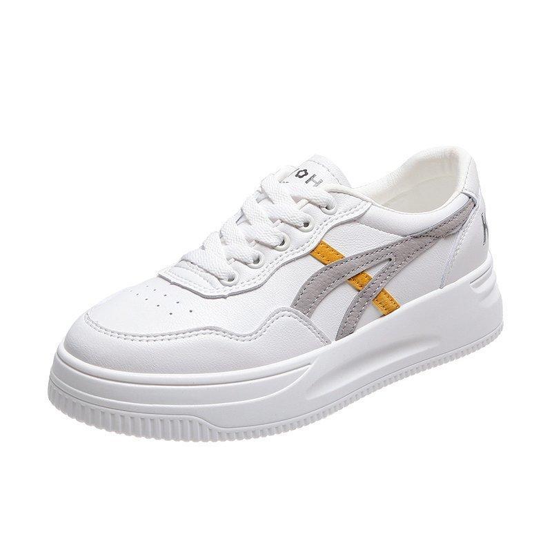 01 - Envoi gratuit 2020 nouvelles chaussures de sport hommes et femmes de style casual chaussures de course concepteur nouvelle couleur d'arrivée US5-7.5 EUR 35-40