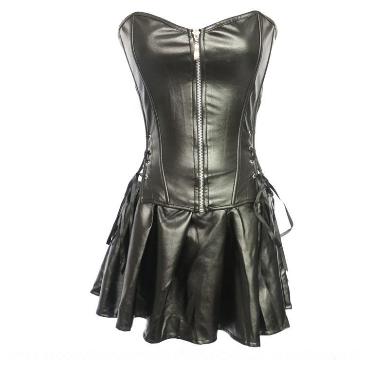 / Corte sexy reggiseno / corte corsetto sexy corsetto Bra sieIS