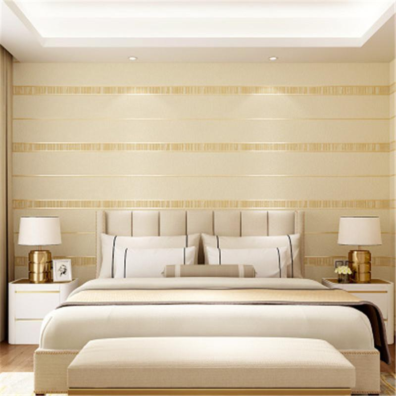thickened 3d deerskin wallpaper roll modern design vertical stripe home decor wall paper bedroom living room wallpapers widescreen wallpapers high resolution wild screen wallpaper from highqualit07 84 54 dhgate com dhgate com