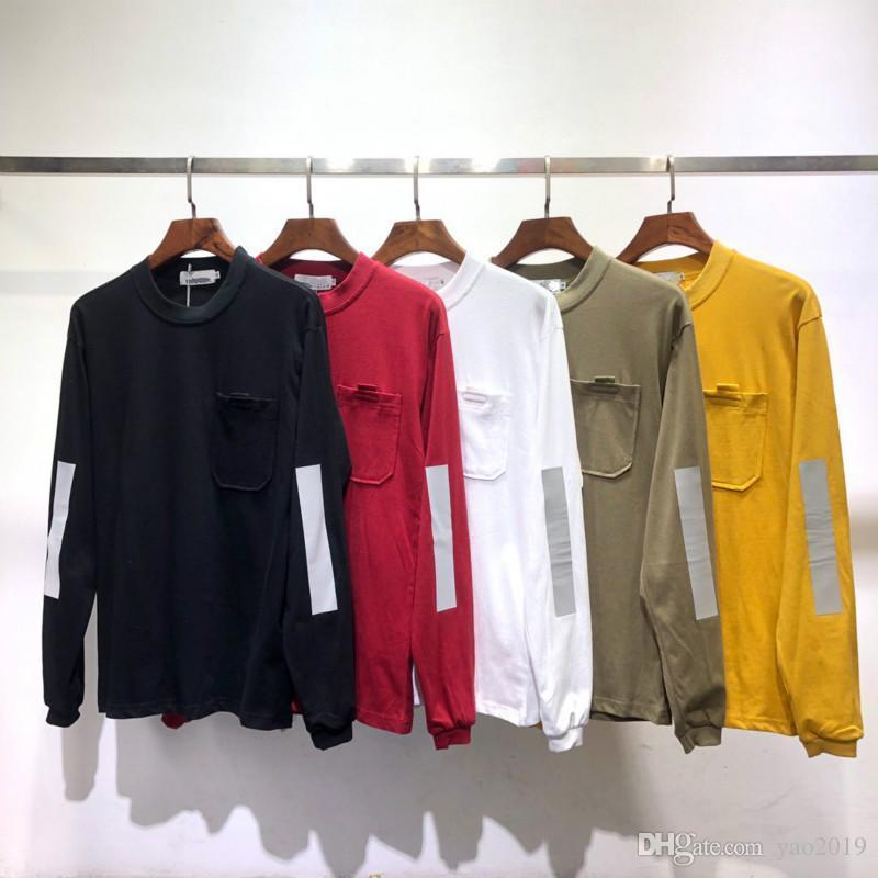 NOUVEAU High Street Casual Imprimer en vrac Sweats à capuche Hommes 2020 japonais d'hiver Streetwear Harajuku Oversize Sweat à capuche pour hommes 8118 #