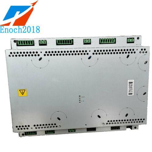 ABB DSQC663 3HAC029818-001 Robot Servo Drive Unità Per ABB IRC5 controller FS60