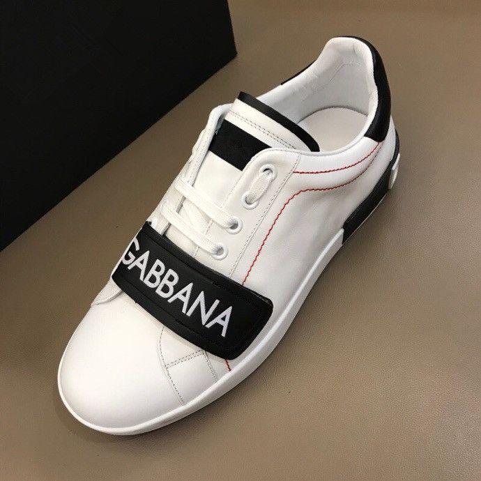 Mode Luxe Chaussures Casual Hommes Femmes Triple Blanc Noir Rouge Bas cuir plat entraîneurs des hommes de sport Chaussures Designer