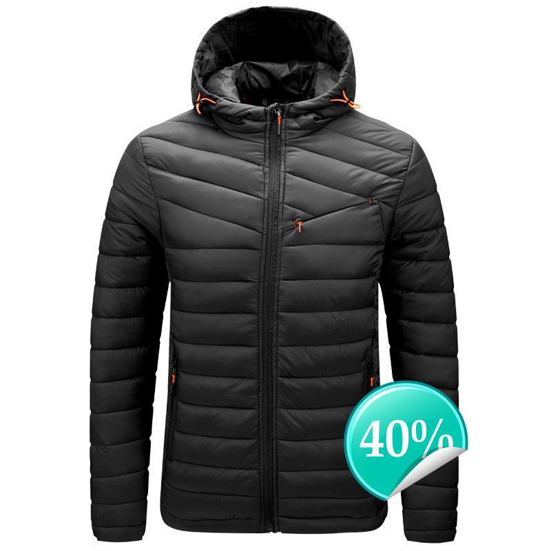 caliente del invierno por la chaqueta al aire libre venta caliente Y8FQAb0B manera de los hombres