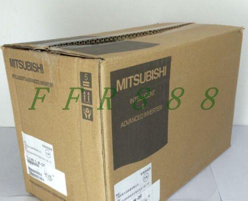 NUOVO Mitsubishi FR-A740- 37K