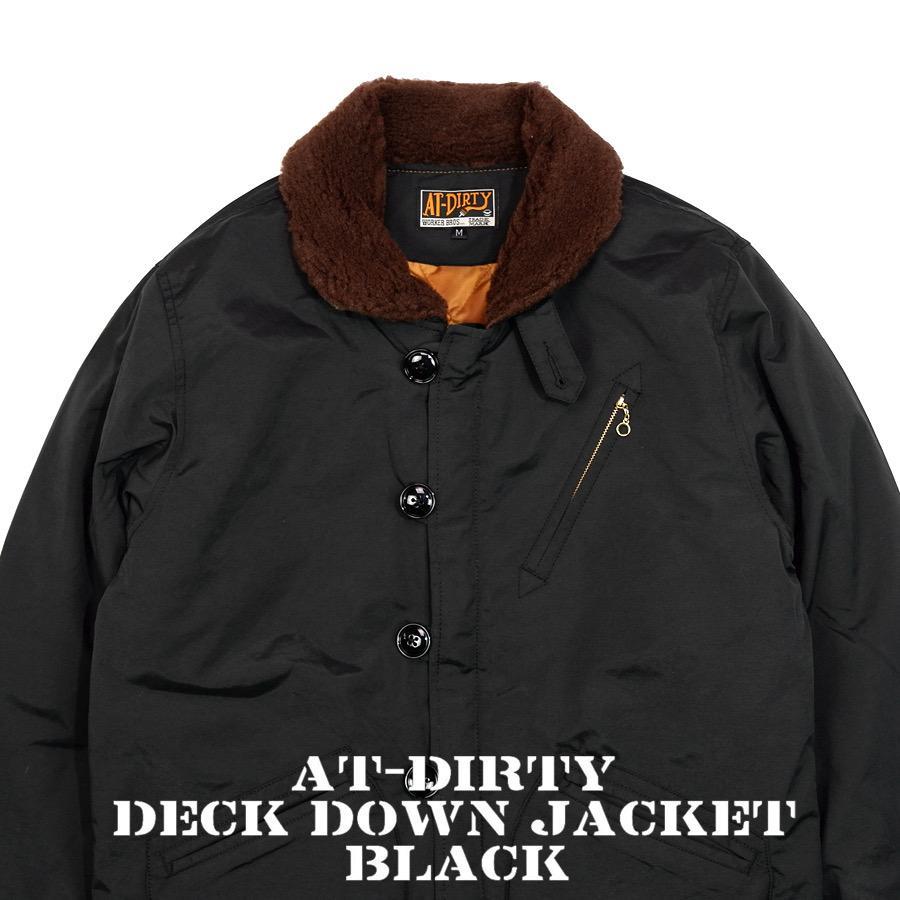 스트립 지퍼 후드 착실히 보내다 패션 신사 탄성 스트립 두꺼운 칼라 코트 서 최고 브랜드 남성 다운 자켓 디자이너 남성 겨울 따뜻한