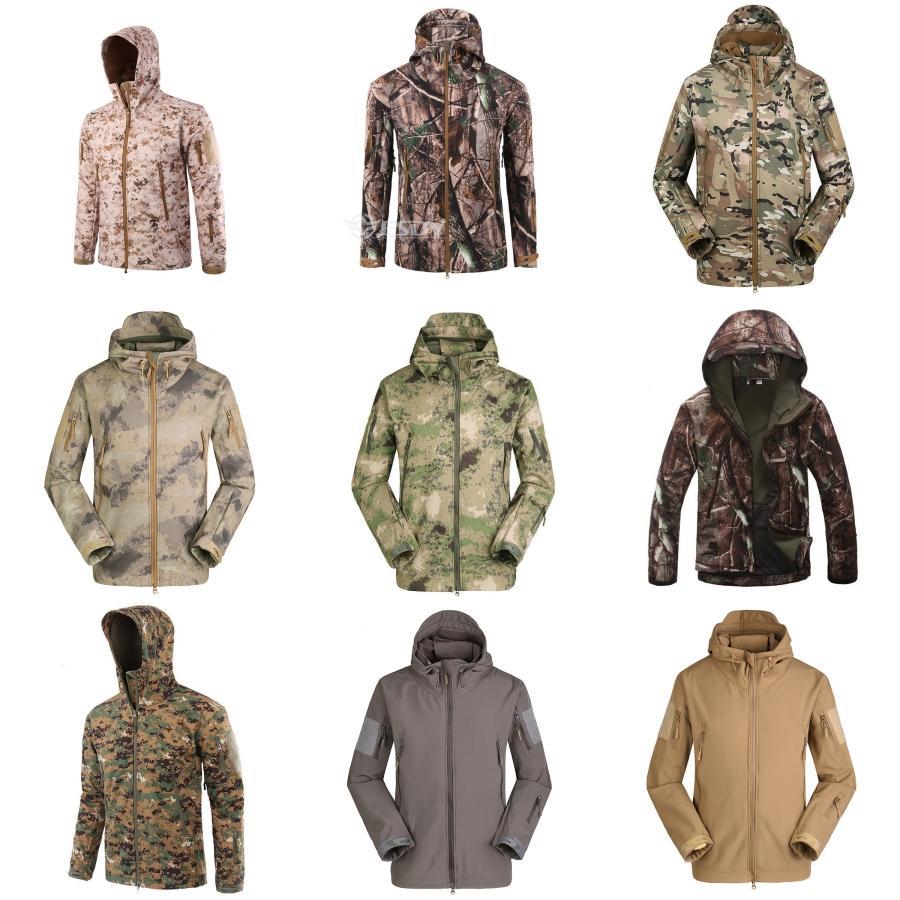 New Spring Men Fashion Windbreaker Kleidung Jacke beiläufige lange Hülsen-Baseball-Mantel Slim Fit dünne Outwear Overcoat # 909