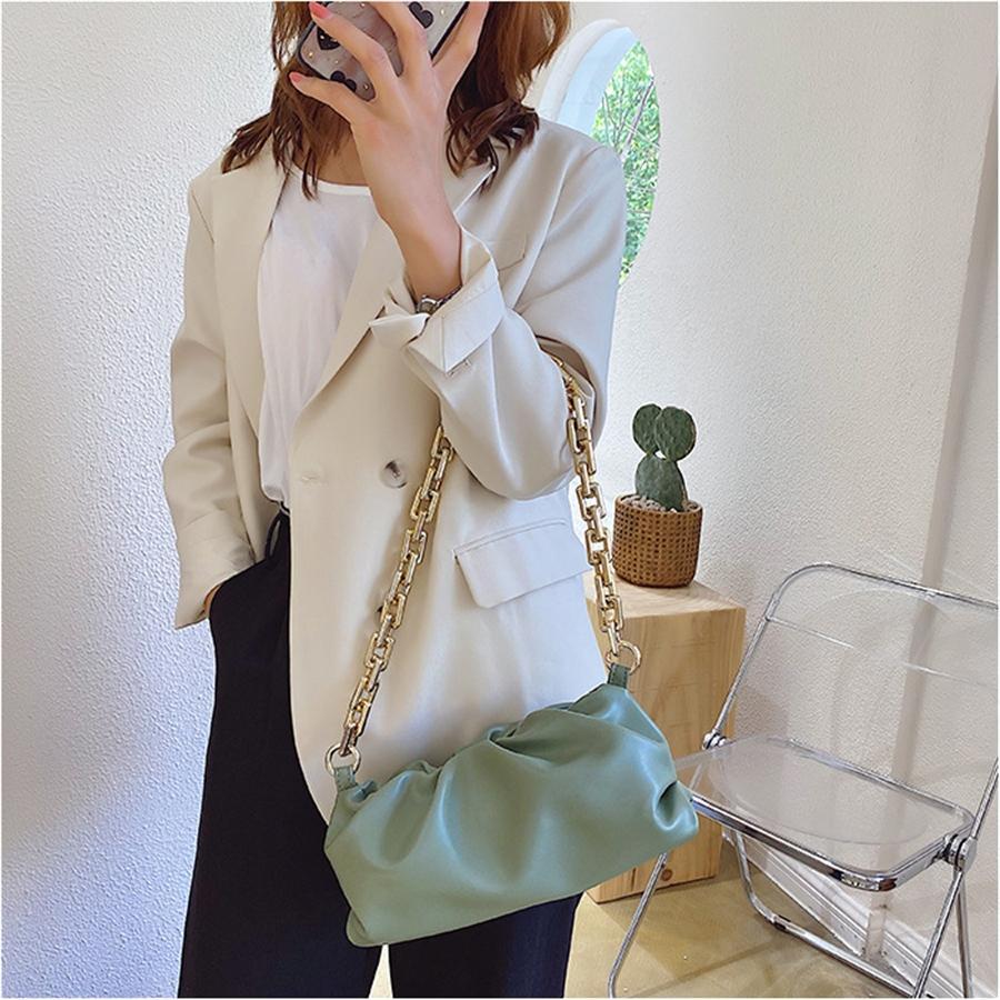Nouveau été Mode Acrylique Femmes Sacs à main Sacs transparents Mini fourre-tout pour femmes Foulards Petite conception dames Voyage mignon Cluth # 287