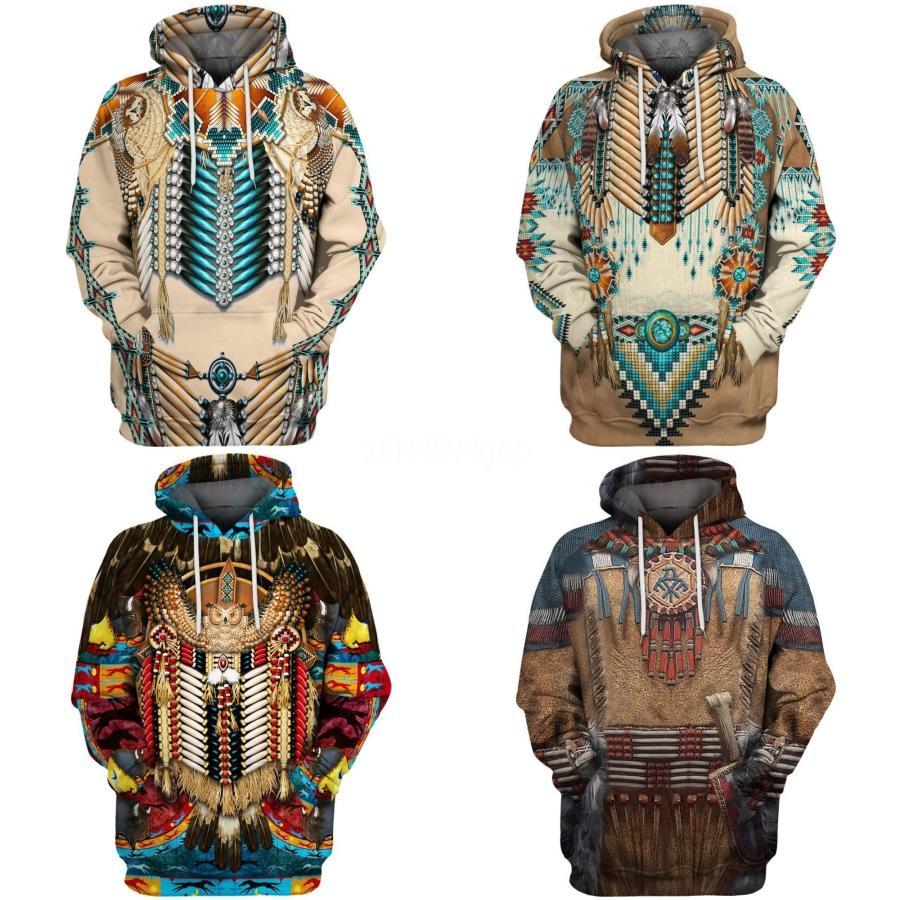 Herbst-Winter-New Fleece-Sweatshirt Herren warmer Mantel männlich Solid Color Jacket Men-Marken-Kleidung Plus Size-Jacke # 743