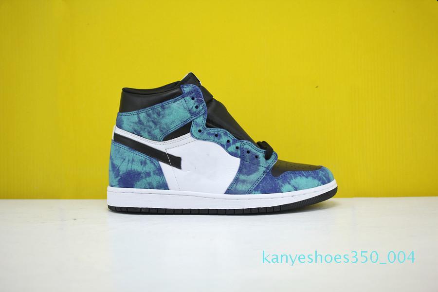 g t Jumpman 1 1s alta OG Travis Scotts jogo real UNC Basketball Shoes Mens quebrado encosto 3.0 designer de esportes tênis tamanho 36-46 k04