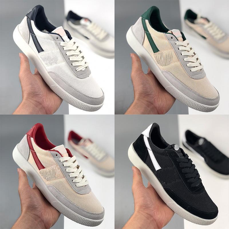 Killshot OG SP Gorge Yeşil Erkek Kadın Koşu Ayakkabıları Spor Salonu Kırmızı Midnight Donanma Beyaz Siyah Örgü Nefes Rahat Açık Spor Eğitmenler Sneakers