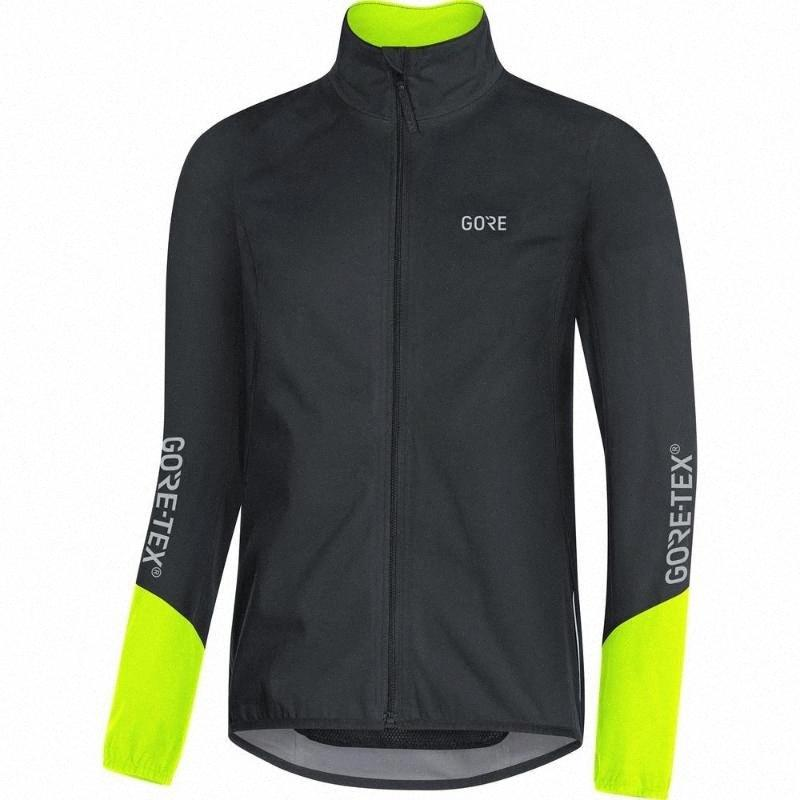 2020 2020 GORE 팀 겨울 긴 소매 트레이닝 저지 남녀 공용 자전거 의류 자전거 시간을 설정할 야외 자전거 MTB Kleding Heren 겨울 S99d 번호