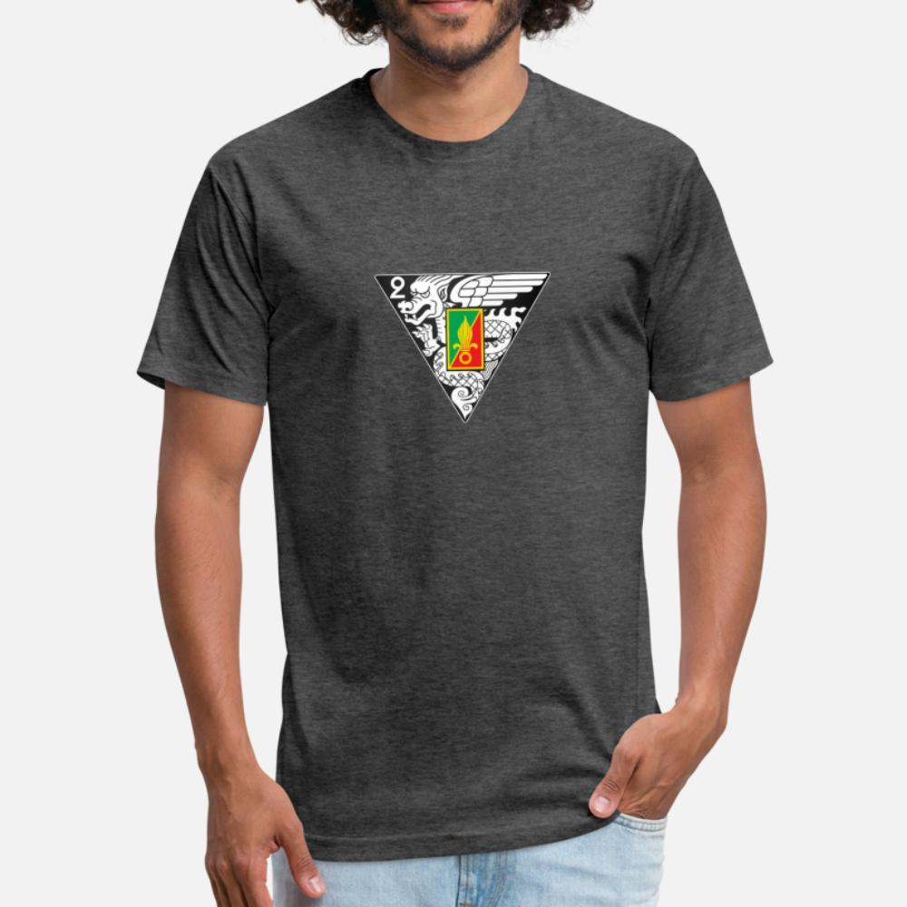 Özelleştirilmiş% 100 pamuklu O-Yaka Erkek Gevşek Nefes Yaz Stili ince gömlek 2 Tecrübe gömlek erkek