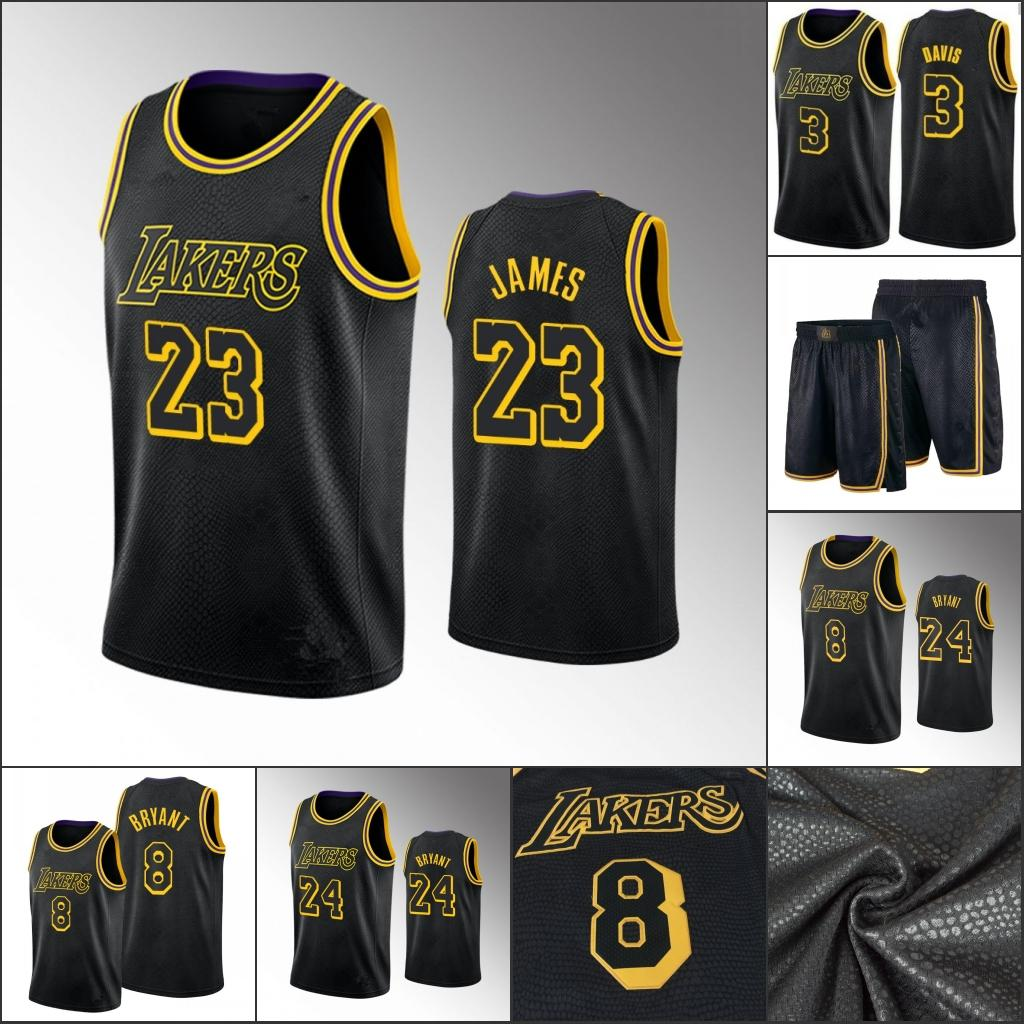 Homens Los Angeles