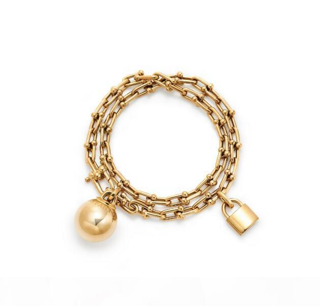 Pulseiras Mulheres pulseira S925 prateado pulseira Mulheres Banquet partido Mulheres presente da jóia