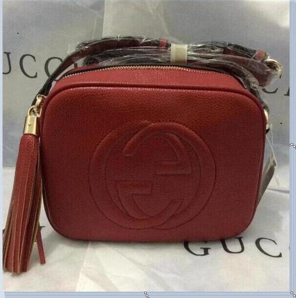 Factory Outlet marque élégant sac à main couleur diamant sac à main en cuir de couleur de mode sac à main bracelet boucle de diamants de haute qualité