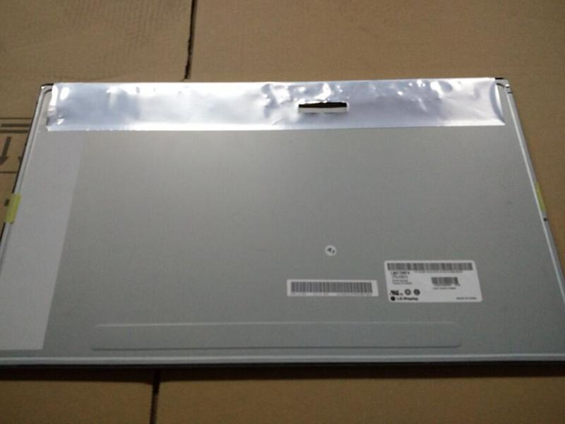 Neue LM190WX2-TLK1 LM190WX2 TLK1 1440 x900 19,5 Zoll LCD-Schirm-Verkleidung für Lenovo Dell