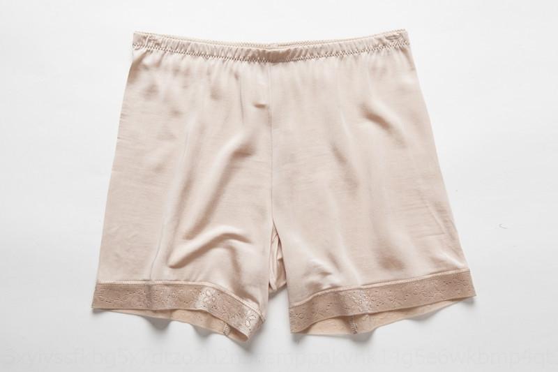 pantaloni ljjyF speciale-prezzo per le donne che, con e essere può indossato sopra il 95% Speciale-prezzo può per i pantaloni indossati donne e seta darsi che con seta ab