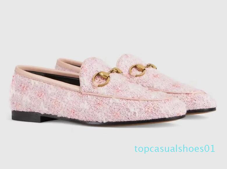 2018 Yeni Moda Erkek Casual loafer'lar Patent Deri Kayma-on Elbise Ayakkabı El yapımı Erkekler Flats Düğün Ayakkabı T01