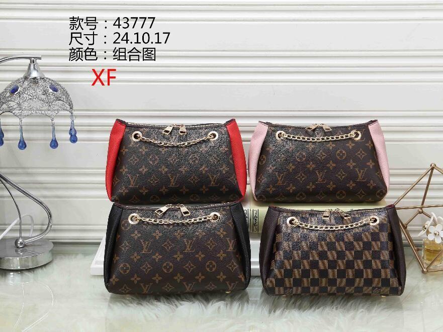 Livraison gratuite sac à main des femmes de concepteur sac à bandoulière haute qualité pour sac ladys et filles Sacs de mode vente chaude Cross Body Totes 35