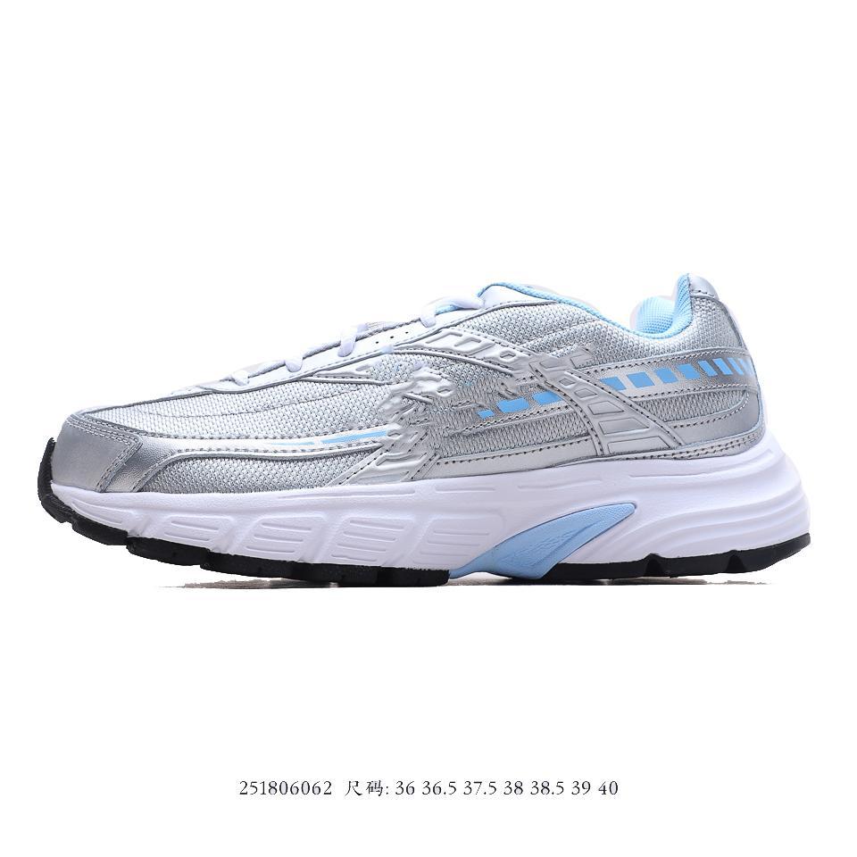 2019 Nueva Iniciador Verano azul gris de impresión de malla de las mujeres zapatillas de deporte de los hombres inferior grueso Womens plataforma zapatillas de deporte de los calzados informales cómodo