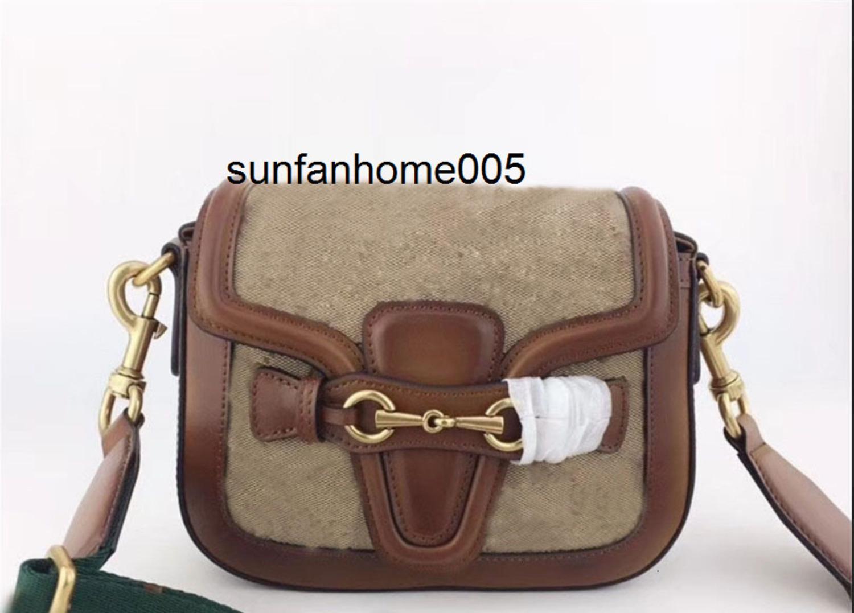 moda 2020 ultimo sacchetto di g # spalla, borsa, zaino, borsa crossbody, sacchetto della vita, portafogli, borse da viaggio, alto Qaulity, perfetto 01