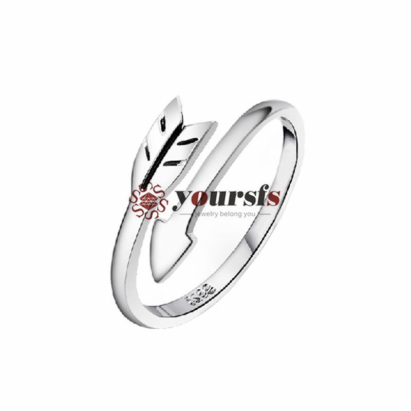 Yoursfs великолепные 3,5 карата большой квадратной формы австрийский хрусталь Покрынная платина обручальные кольца для женщин банкетный ювелирные изделия