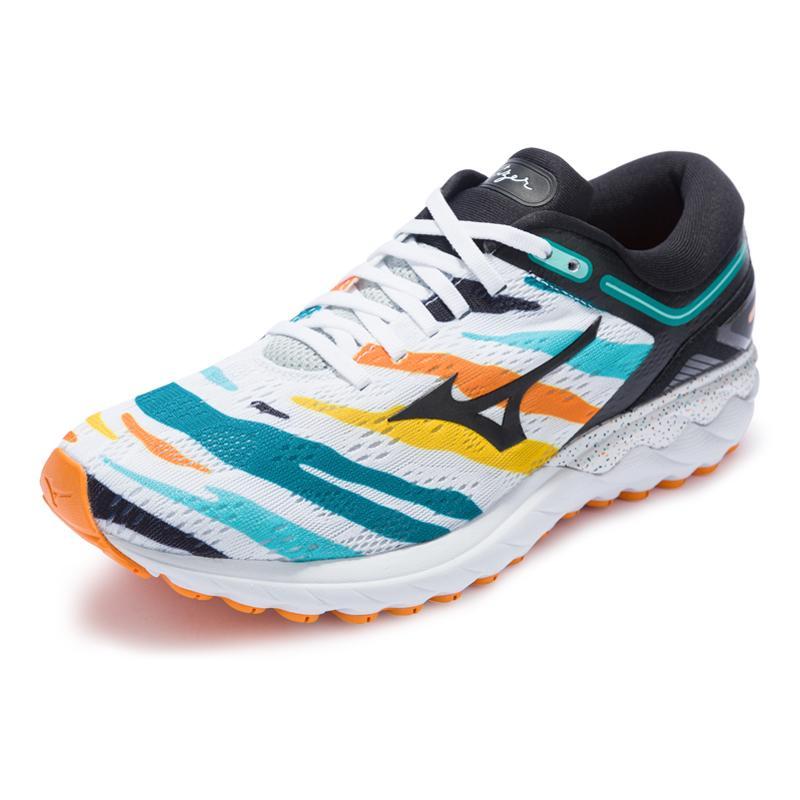 e senhora 2020 New Men Amsterdam Marathon exclusivo Running Shoes J1GC206209