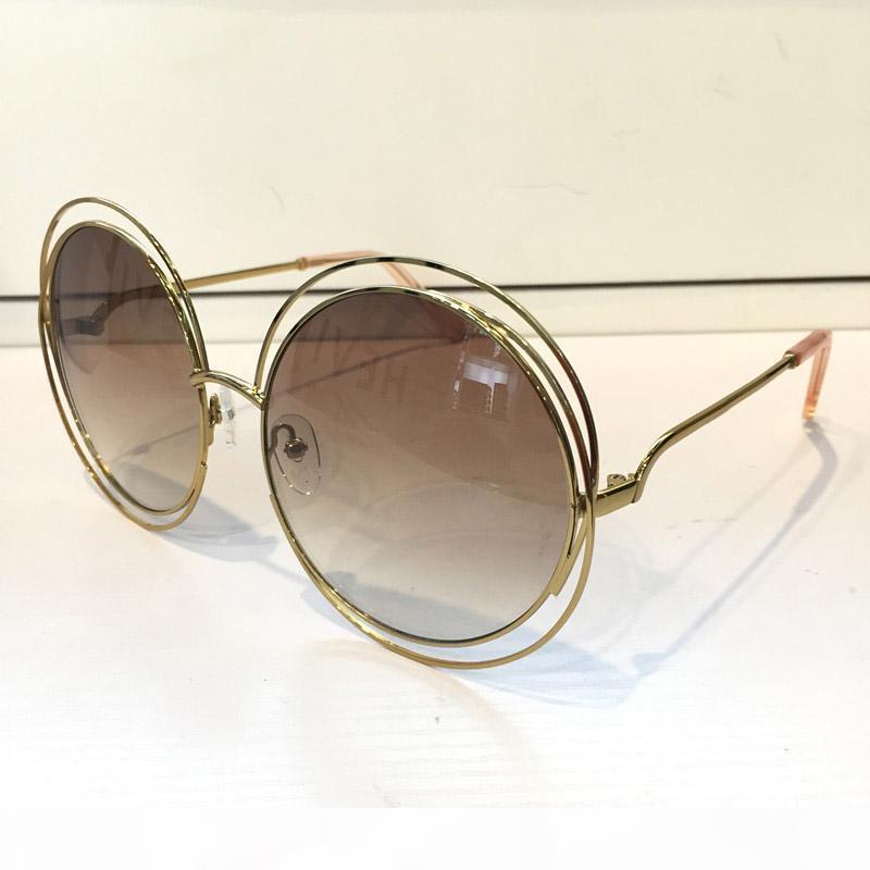 occhiali da sole di marca donne del progettista nuova donna di arrivo di modo occhiali da sole vengono con la scatola occhiali femminile sole tutto occhiali di protezione anti-UV400