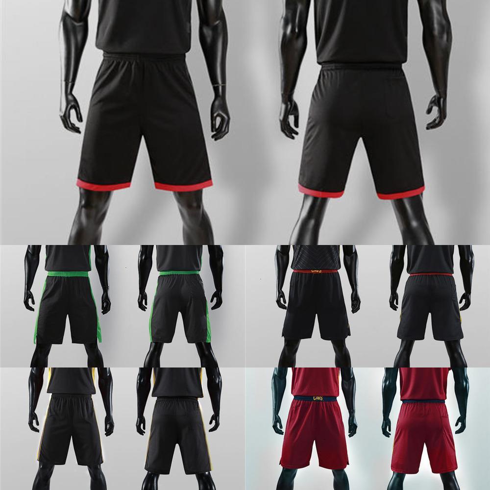 baloncesto camisa de desgaste de bricolaje COMPLETO camiseta LOGO aire libre de interior nueva impresión de la moda del diseñador 2020 2021 2022 borda la 88we N7DKJZ3N