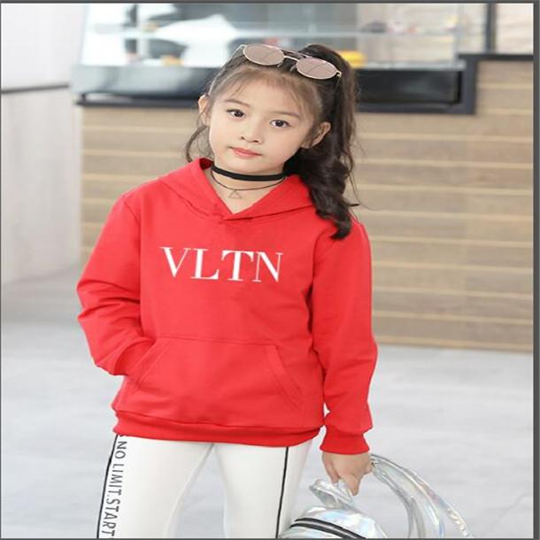 kids designer clothes boys Suit Brand Tracksuits 2 Kids Clothing Set Hot Sell Fashion Spring Autumn Children's Dresses Long Sleeve Sweater78