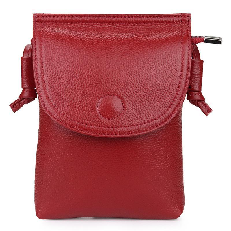 Embrague celular embrague moda cremallera bolsa colgajo bolso bolsa teléfono jmiru mujeres cruz cuerpo monedero pequeño delgado bolsas de hombro mini hombro femenino mgse