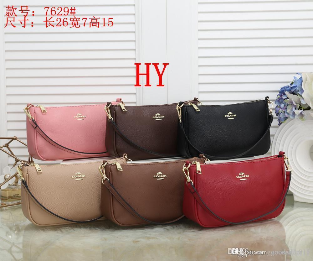 MMM bom HY 7629 novos estilos de moda Bolsas Senhoras bolsas sacos mulheres sacola sacos mochila bolsa de ombro único