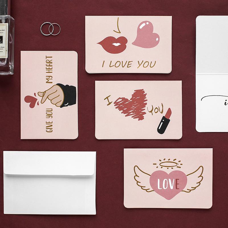 البرنز بطاقة قابلة للطي الشكر زفاف عيد الميلاد عيد ميلاد بطاقات المعايدة الخاصة بالنسبة لك شكرا لك بطاقة مطبوعة تحية