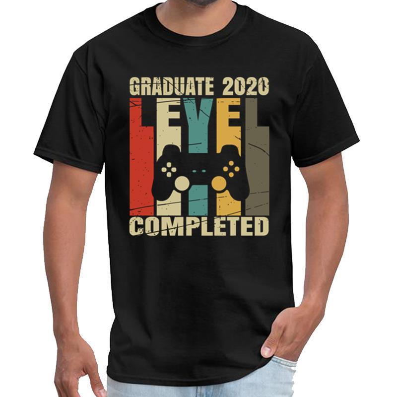 2020 Lisans subnautica t gömlek erkek rhude t gömlek s-6XL üst tee Class Özelleştirilmiş