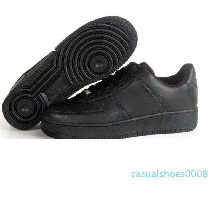 C08 Womens Shoes Cheap Shoes