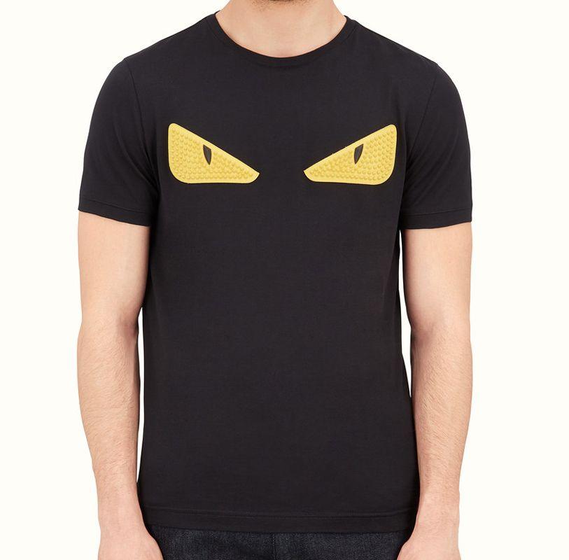Été T-shirts Mode T-shirt décontracté Hommes Femmes manches courtes en coton T-shirts Vêtements Taille Plus M-3XL
