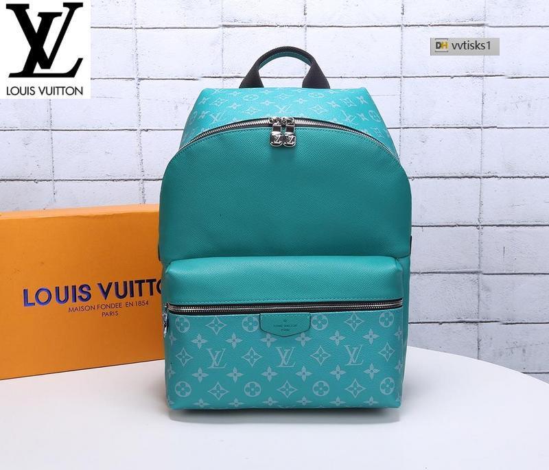 vvtisks1 P6BK bleu 30230 texturé portefeuille de sac à dos de la personnalité Mode féminine SACS SACS D'AFFAIRES SACS DE BAGAGES MESSENGER TOTE Flancs