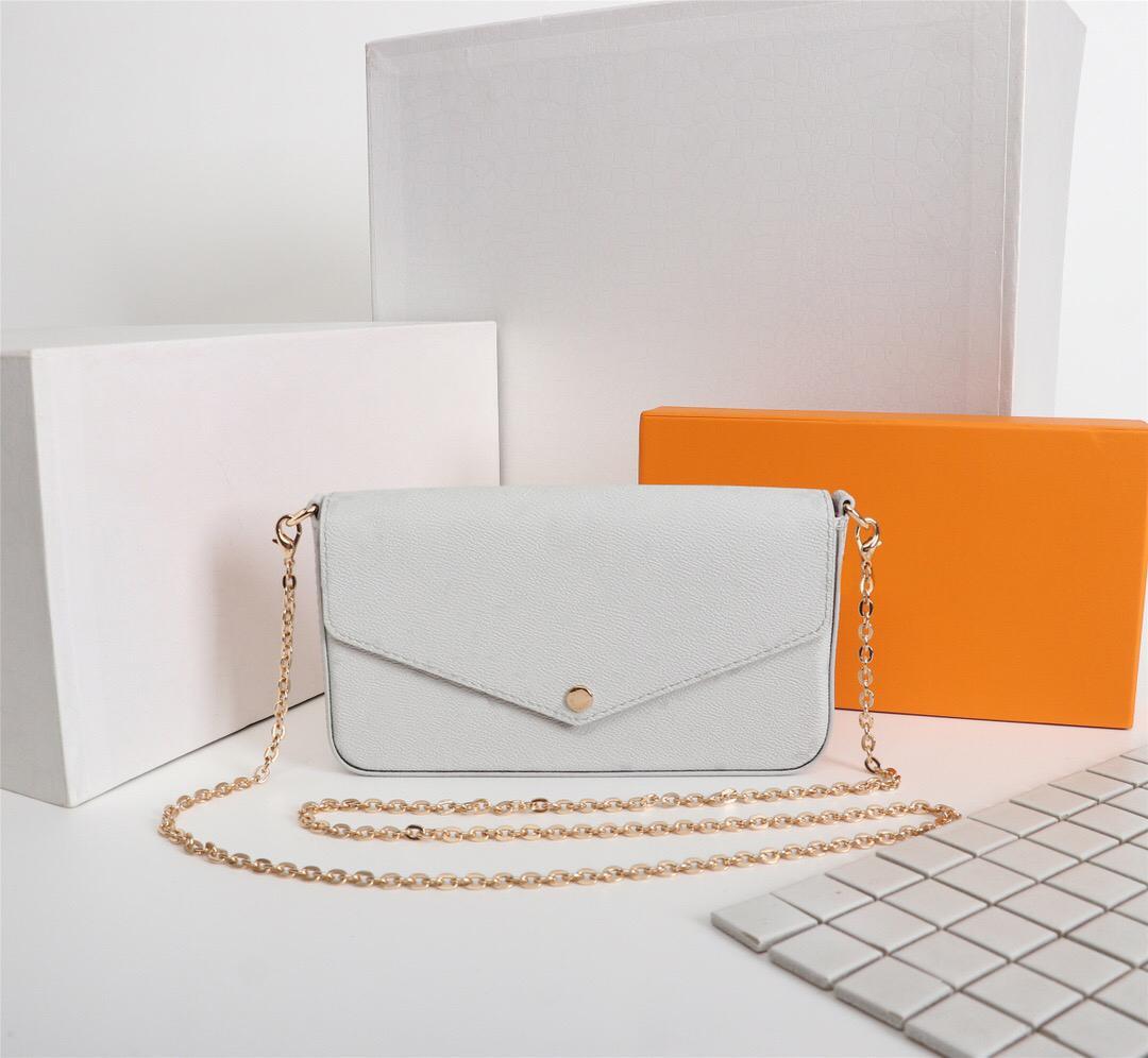 2020 nouveaux sacs de concepteurs sacs sac à main sacs à main femmes sac à bandoulière sacs bandoulière sacs portefeuille bal shopping luxurys