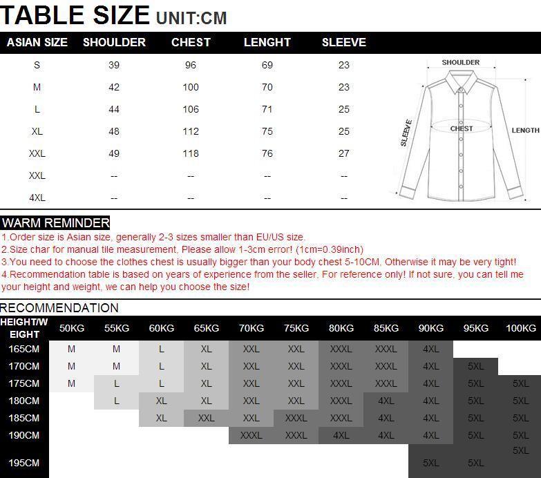 Neuestes Sommer neue Marken-Herren Polo Shirt Kurzarm Fest-Knopf Zwei-Farben-Stitching Persönlichkeit Design Männliche Kleidung Mann Polo Shirts