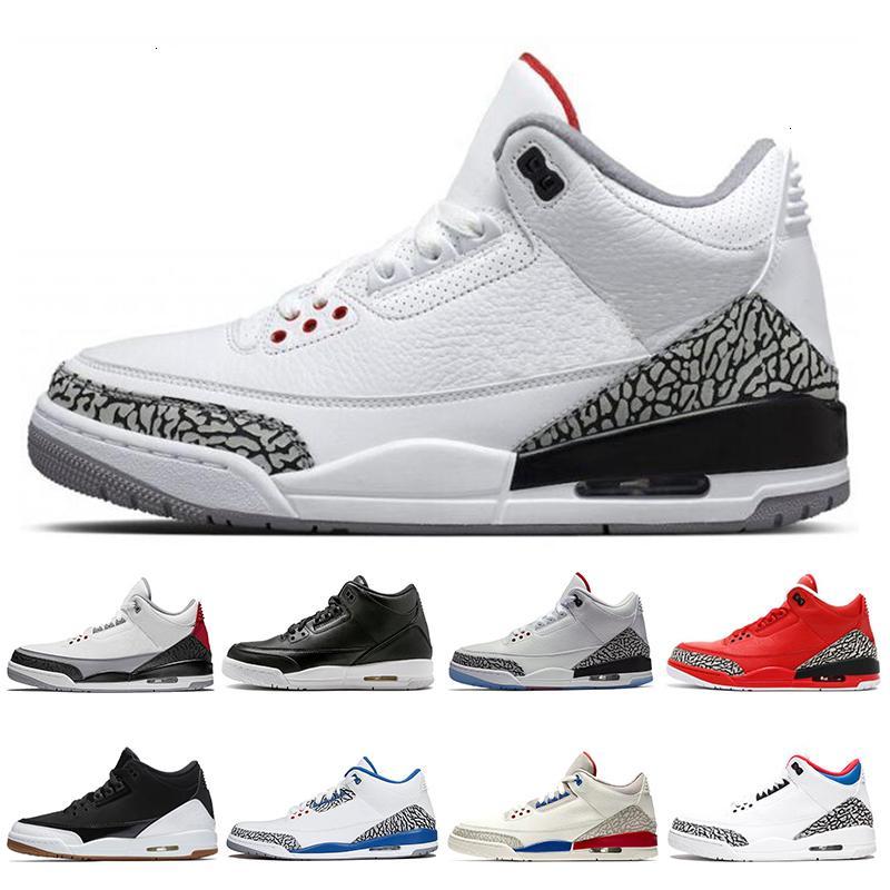 mens zapatos de alta calidad para hombre del baloncesto Katrina Tinker Cemento Caridad juego Negro blanco puro Rojo Fuego NakeskinJordánzapato Retros