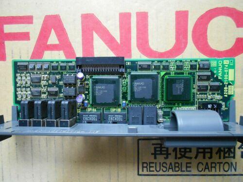 FANUC original A20B-2100-0742