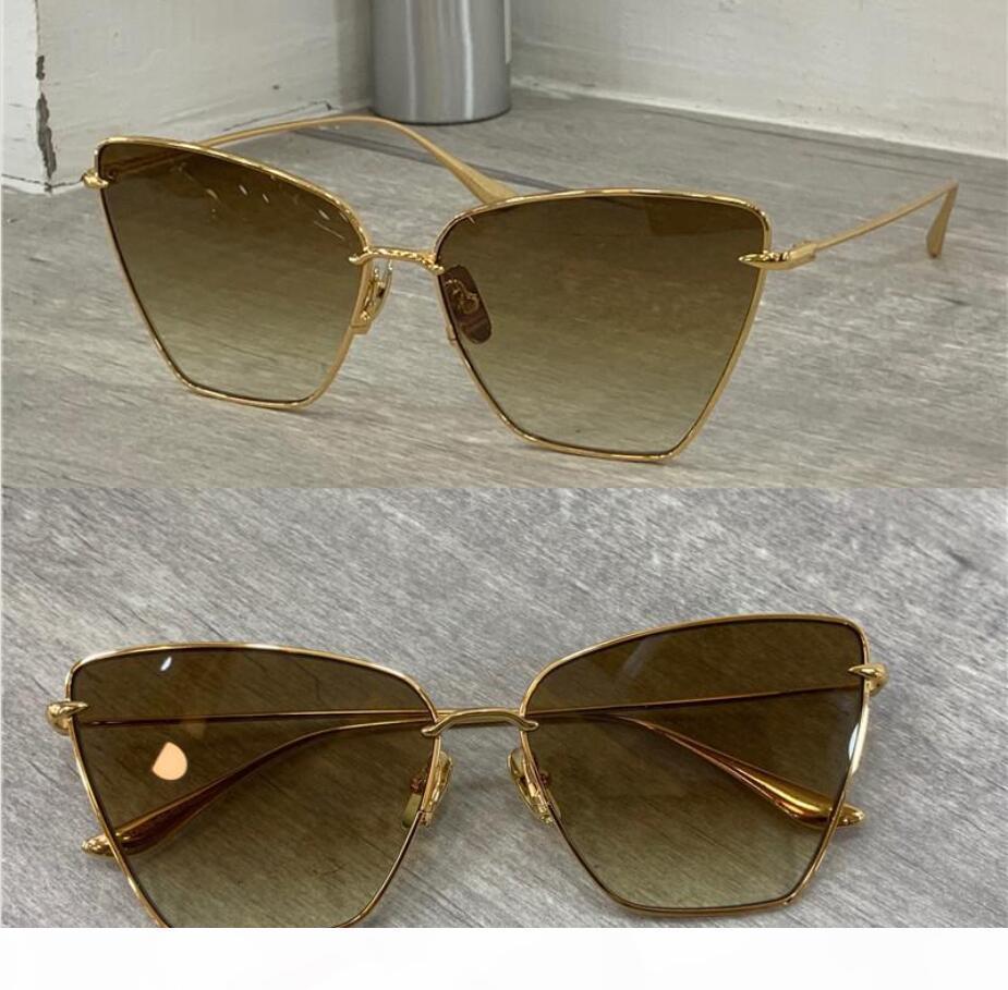 lüks güneş gözlüğü erkek gözlük erkek tasarımcı güneş gözlüğü kadınlar lüks tasarımcı güneş gözlüğü erkek lüks tasarımcı gözlük VOLNER kedi gözü çerçeve