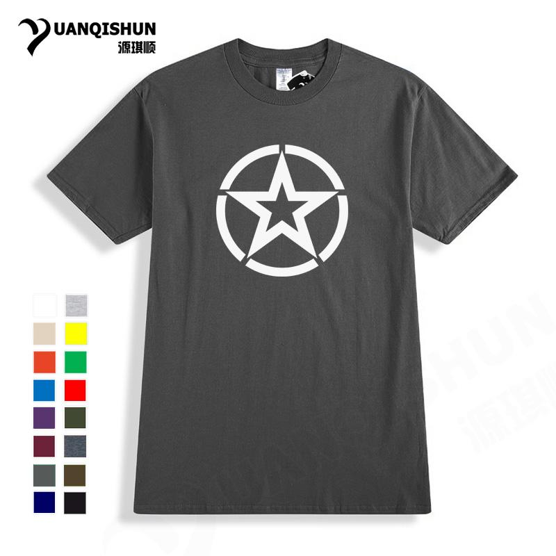 Pentagrama New Leisure camisa T 2018 Men Tees Mulheres respirável T-shirt gráfico tees construir músculos irmãos t-shirt unisex Tops